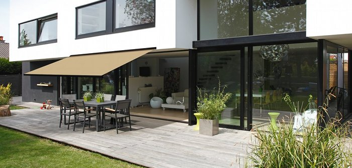 mon store ext rieur. Black Bedroom Furniture Sets. Home Design Ideas